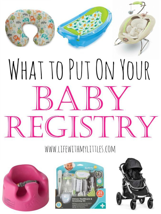 The 25+ best Best baby registry ideas on Pinterest Best baby - baby registry checklists