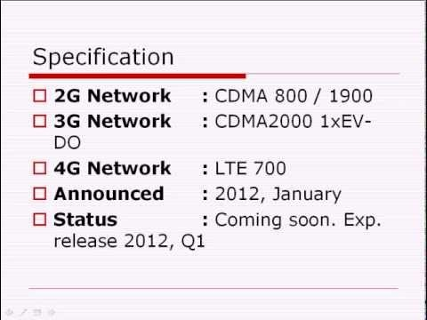 LG Viper 4G LTE review, LG Viper 4G LTE specs http://smartphone-review.co/reviews/lg-smartphone-reviews