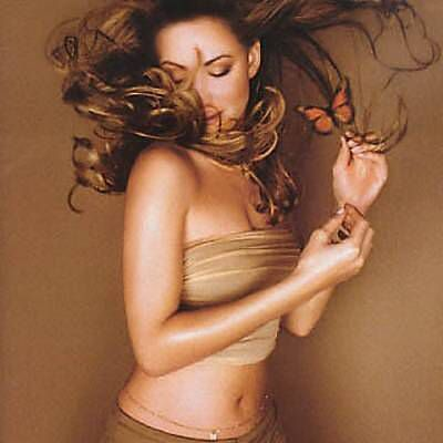 I just used Shazam to discover My All by Mariah Carey. http://shz.am/t245512