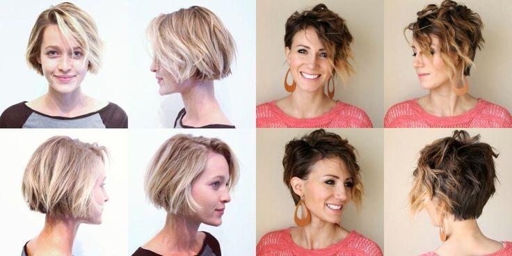 """Capelli mossi, nuove idee e """"segreti"""" per un migliore stile ,     Volete avere dei fantastici capelli mossi? Volete rendere la vostra chioma più wavy e apparire in linea con le principali tendenze del momento? N..."""