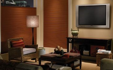 1000 Images About Home Theater Window Treatments On Pinterest