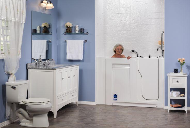 35 Best West Shore Shower Amp Bath Images On Pinterest