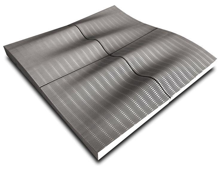 die besten 25 raumakustik verbessern ideen auf pinterest schallwellen schallabsorber und. Black Bedroom Furniture Sets. Home Design Ideas