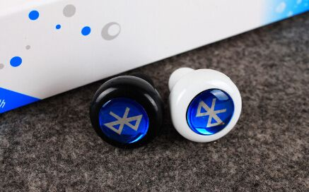 Hot Sell Wireless Mini Earphones Bluetooth For Super Bass Sound Photo, Detailed about Hot Sell Wireless Mini Earphones Bluetooth For Super Bass Sound Picture on Alibaba.com.