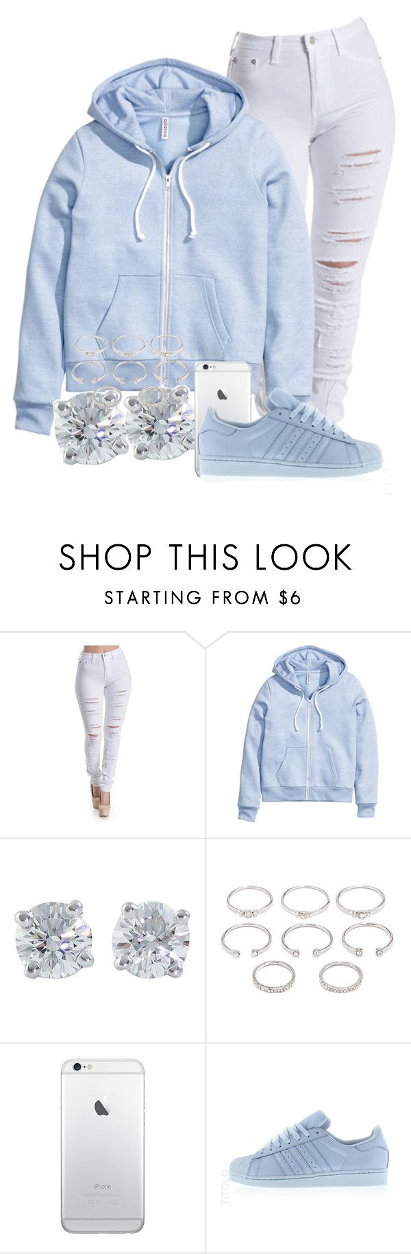 """19
