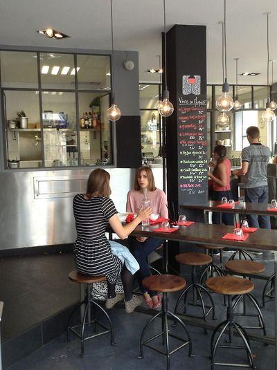 Le Petit Cambodge - 20 rue Alibert 75010 PARIS