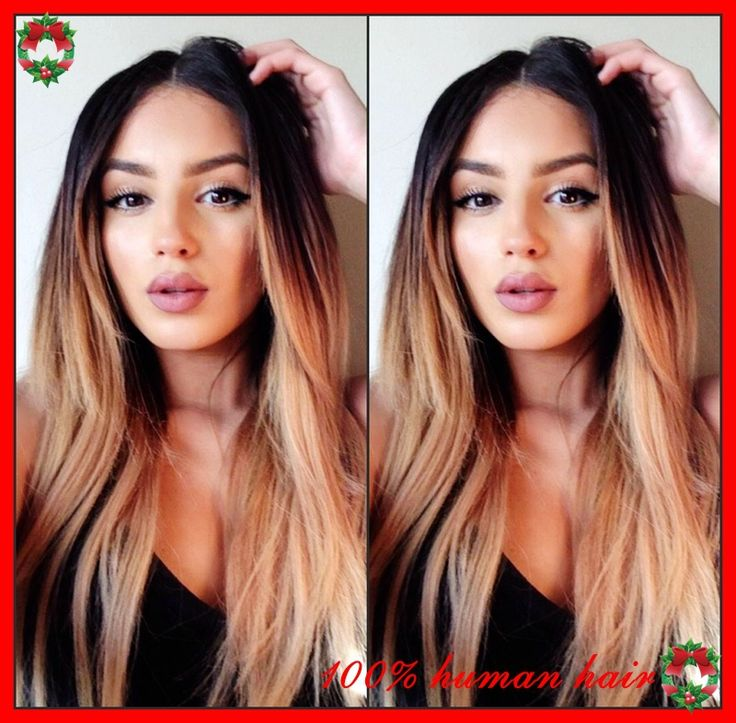 %http://www.jennisonbeautysupply.com/% #http://www.jennisonbeautysupply.com/ #<script %http://www.jennisonbeautysupply.com/%, Fashion 6a grade two tone brazilian wig full lace ombre human hair wigs for black women for sale free shipping 1b#T27# Fashion 6a grade two tone brazilian wig full lace ombre human hair wigs for black women for sale free shipping 1b#T27# We have got the authoritative test report of 100% human hair from CHINA QINGDAO SUPERVISION &TESTING CENTER OF PRODUCT QUALITY %…