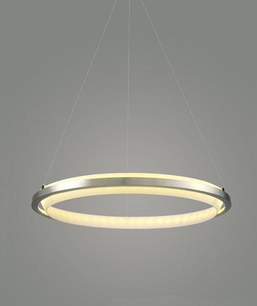 #light #lighting #lamp  #design #SantaCole Nimba by Antoni Arola