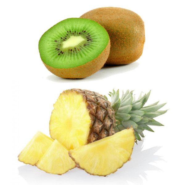 Centrifugato Anti Cellulite