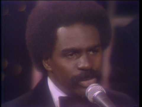 The Whispers: 'Lady' - from their S/T album in 1979