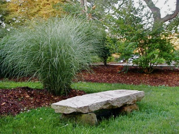 Best 10 Stone Garden Bench Ideas On Pinterest Simple Designs And Backyard Patio