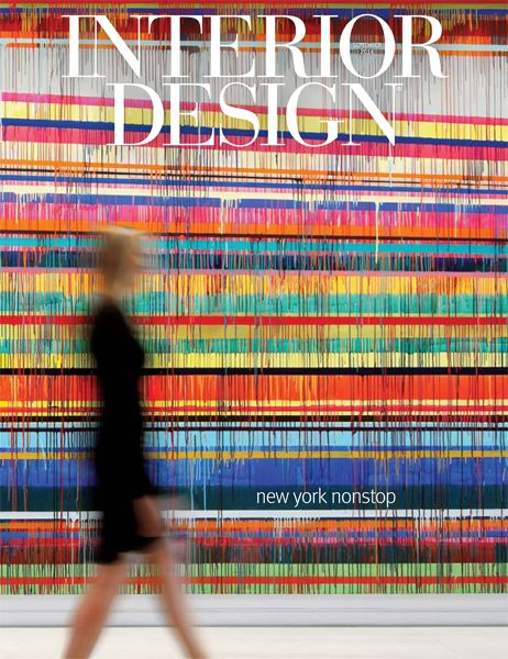 17 best images about interior design covers on pinterest for Id interior design magazine