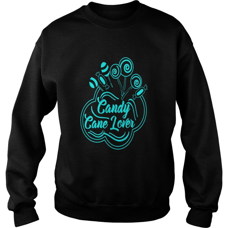 candy cane lover neon color christmas sweater desi #gift #ideas #Popular #Everything #Videos #Shop #Animals #pets #Architecture #Art #Cars #motorcycles #Celebrities #DIY #crafts #Design #Education #Entertainment #Food #drink #Gardening #Geek #Hair #beauty #Health #fitness #History #Holidays #events #Home decor #Humor #Illustrations #posters #Kids #parenting #Men #Outdoors #Photography #Products #Quotes #Science #nature #Sports #Tattoos #Technology #Travel #Weddings #Women