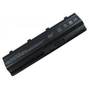 Superb Choice CT-HPCQ42LH-4H 6-cell Laptop Battery for HP Pavilion dm4-1000 dm4-1160us dm4-1165dx dm