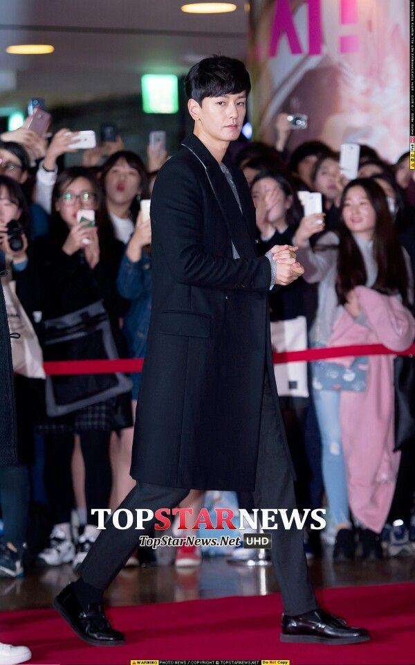 imjoohwan 임주환 im joo hwan