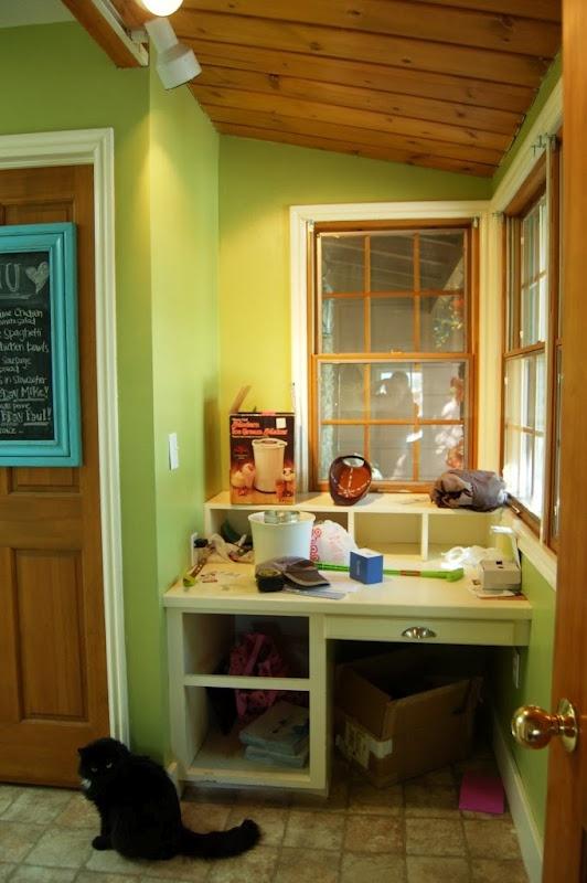 14 best Knotty Pine Basement options images on Pinterest | Cottage ...