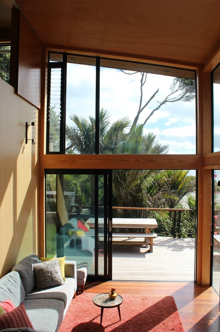 609 best Architecture Design images on Pinterest | Architecture ...