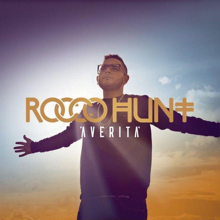 Vieni Con Me (Video Ufficiale) - Rocco Hunt * http://voiceofsoul.it/vieni-con-me-rocco-hunt/