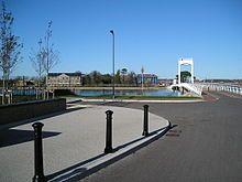 Gosport, Hampshire, United Kingdom