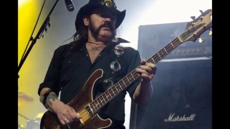 lemmy kilmister dies Lemmy lead singer of Motörhead dies at 70 Band pays tribute to 'noble friend' Lemmy Kilmister who died after learning of cancer R.I.P. Lemmy Kilmister Motörhead frontman dead at 70 news for lemmy kilmister lemmy kilmister dies on Twitter Motorhead's Lemmy Kilmister Dies at Age 70 Motorhead frontman Lemmy Kilmister has reportedly died at the age of Lemmy Kilmister Dead Lemmy Kilmister: Motorhead singer dies from cancer at age seventy Motorhead singer Lemmy Kilmister whose…