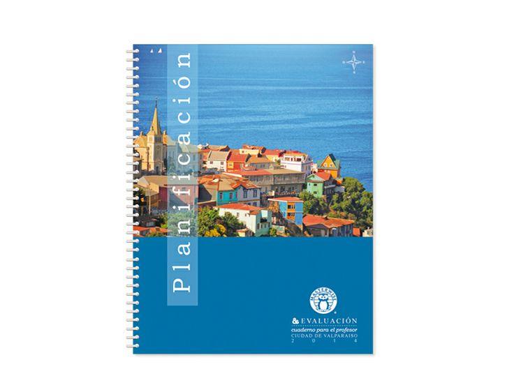 Cuaderno Agenda Valparaíso -> http://www.masterwise.cl/productos/10-cuadernos-de-planificacion-y-evaluacion/1836-cuaderno-agenda-valparaiso
