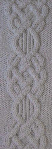 Best 25+ Aran knitting patterns ideas on Pinterest