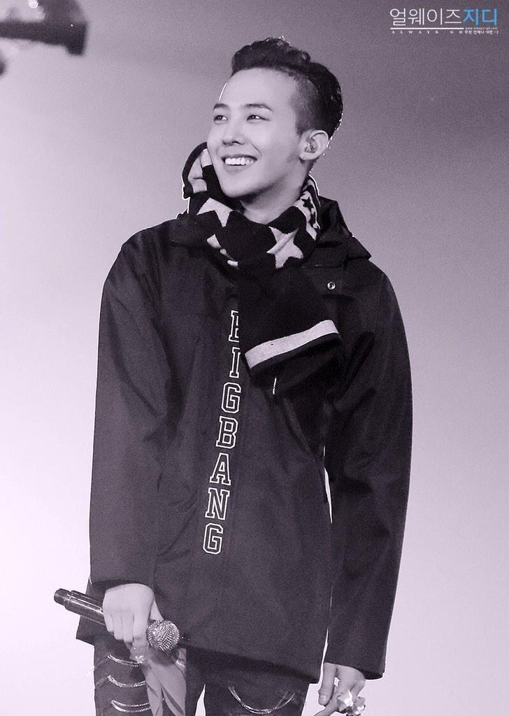 G Dragon Bigbang Fashion Nail Art Sticker Kpop Star Gift: 17 Best Images About G-Dragon On Pinterest