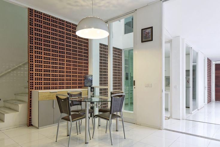 Gallery of Sunter Metro Residence / Atelier Cosmas Gozali - 9