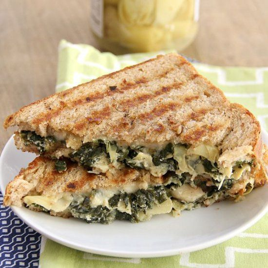 rp_SPINACH-ARTICHOKE-GRILLED-CHEESE.jpg