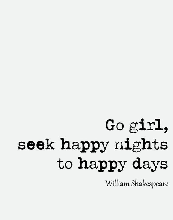 William Shakespeare Quote Print Romeo And Juliet Home Decor Etsy In 2020 Shakespeare Quotes William Shakespeare Quotes Quote Prints