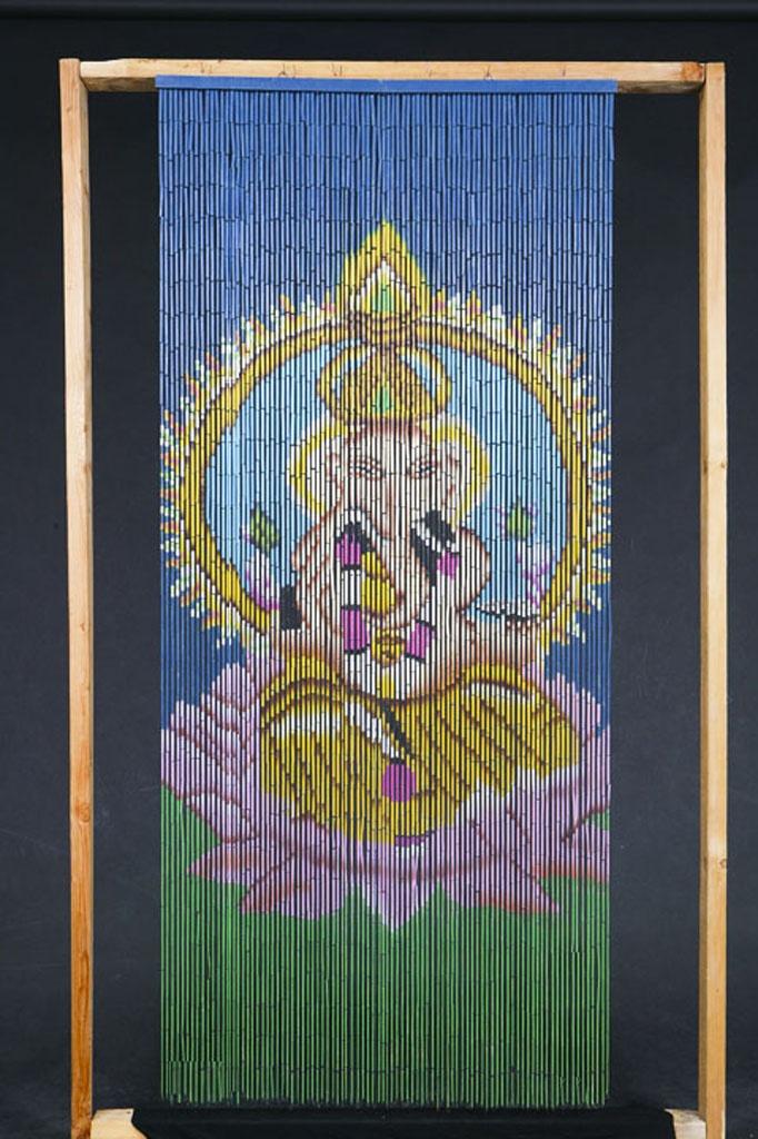 Door Beads Hippie Amp Doorway Beads Amazon Ikea Wooden