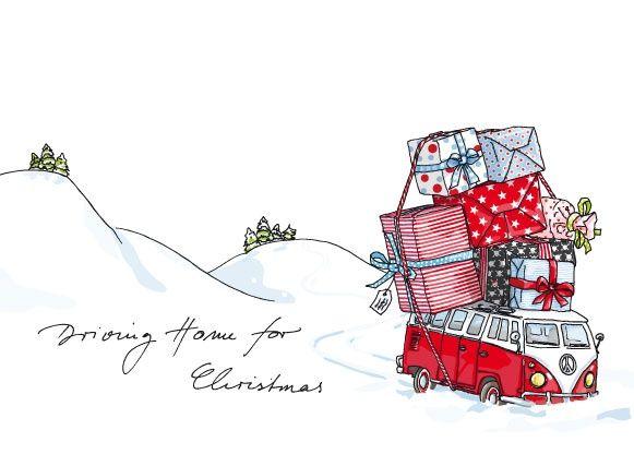 88 best weihnachtskarten basteln images on pinterest diy christmas cards christmas cards and. Black Bedroom Furniture Sets. Home Design Ideas