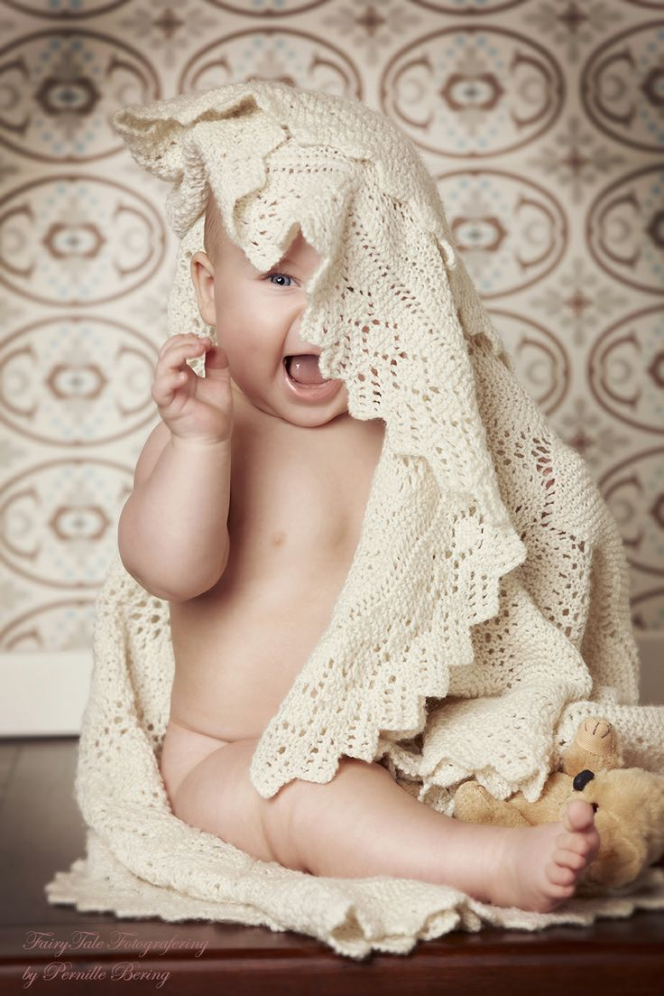 babies and children. Photographer Pernille Bering