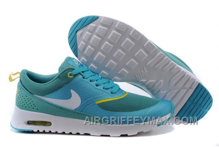 http://www.airgriffeymax.com/discount-soldes-nous-faisons-un-effort-a-faire-femme-nike-air-max-thea-chaussures-bleu-grise-blanche-magasin.html DISCOUNT SOLDES NOUS FAISONS UN EFFORT A FAIRE FEMME NIKE AIR MAX THEA CHAUSSURES BLEU/GRISE/BLANCHE MAGASIN Only $76.00 , Free Shipping!