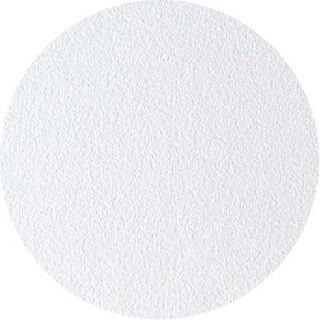 Couleur Blanc Coton mat texturée blanc froid