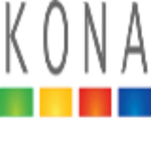 If you want to be a good sales person and become a professional and effective Sales Manager then get #Sales #Management #Training and Coaching in Sydney. Click here for more information:http://kona.com.au/sales-performance/