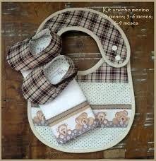 Картинки по запросу pva para solinha de sapatinhode croche para baby