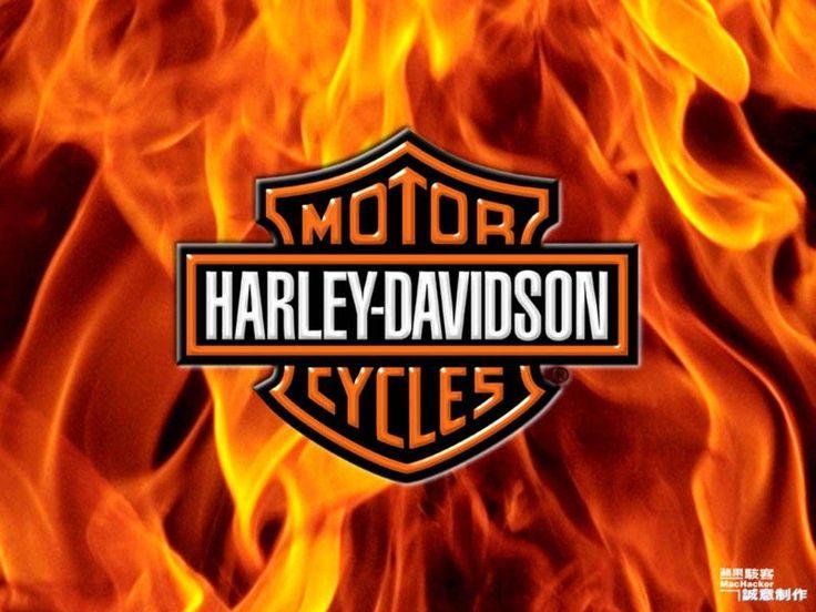 88 Harley Wallpapers Images Pinterest Davidson Screensavers Live Chat Liveperson
