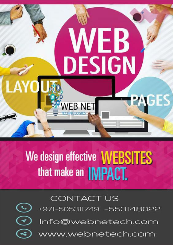 dubizzle Dubai | dubizzle Dubai | Freelancers: Web Designing,Search
