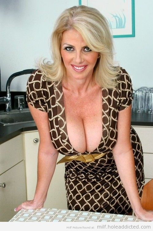dovray milf personals Dovray's best 100% free cougar dating site meet thousands of single cougars in dovray with mingle2's free personal ads and chat rooms our network of cougar women in dovray is the perfect place to make friends or find a cougar girlfriend in dovray.