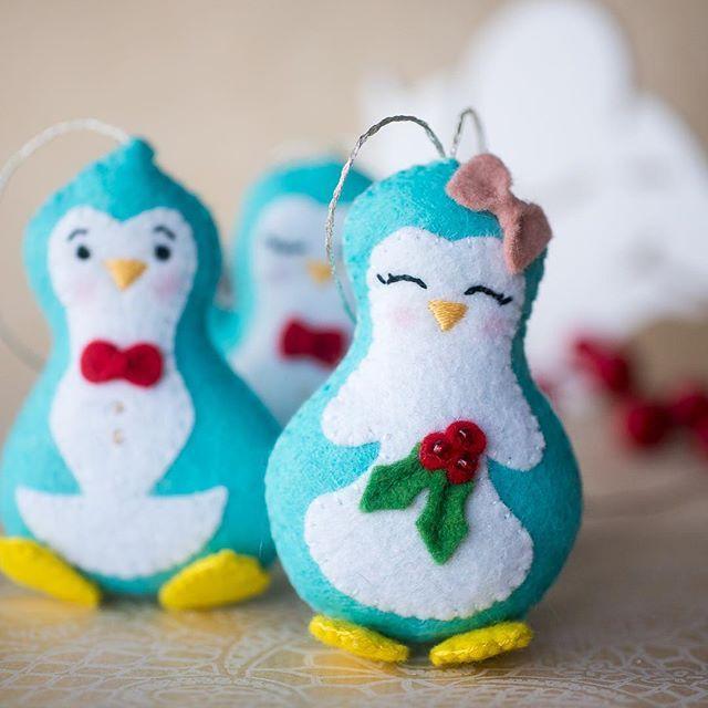 Доброго дня! А эти ребята-пингвинята сегодня на ярмарке в #трцгалактика! Уже не в полном составе, но кое-что ещё есть😉