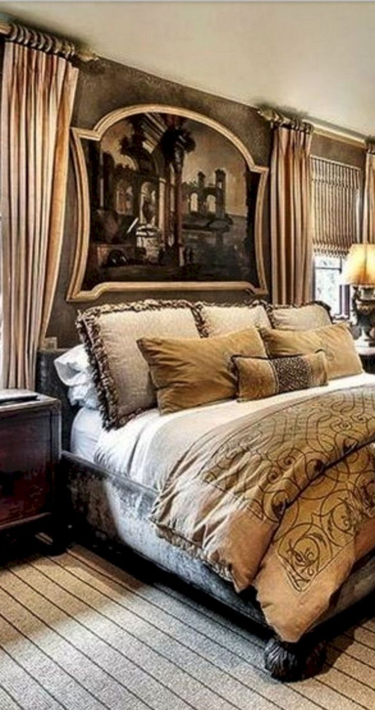 Astounding 52+ Best And Amazing Spanish Style Bedroom Furniture Design Ideas https://decoredo.com/8155-52-best-and-amazing-spanish-style-bedroom-furniture-design-ideas/