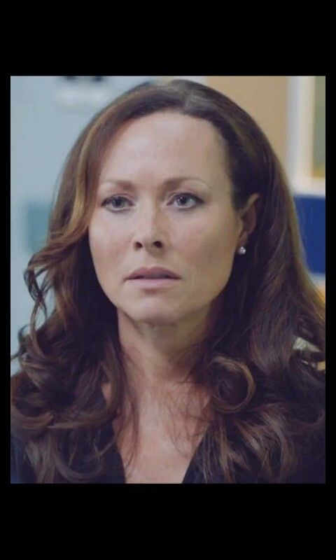 386 Best Images About Amanda Mealing On Pinterest The