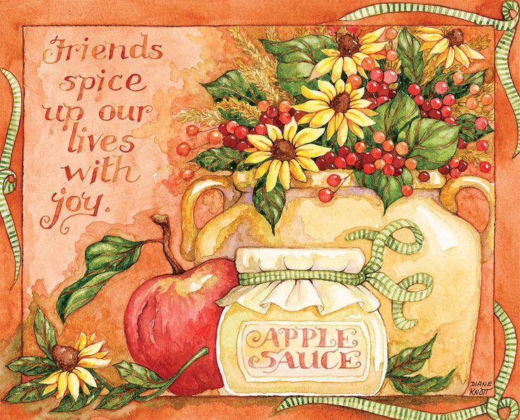 Lang Calendar Wallpaper : Lang september wallpaper abundant friendship