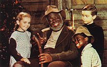 """Zip-a-Dee-Doo-Dah"", written by Allie Wrubel and Ray Gilbert won the award for Best Song at the 20th Academy Awards on March 20, 1948.[30] A special Academy Award was given ""To James Baskett for his able and heart-warming characterization of Uncle Remus, friend and story teller to the children of the world in Walt Disney's 'Song of the South.'"""
