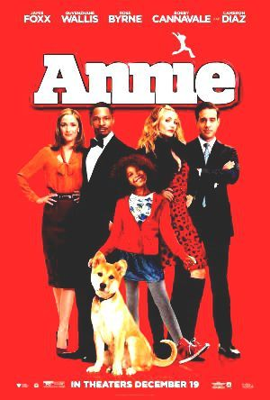 Regarder Filmes via TelkomVision Streaming Annie HD CINE Cinemas Ansehen Annie Premium Movies Online Stream UltraHD Bekijk Annie gratis Movies Online Movie Guarda il Annie ULTRAHD CINE #Master Film #FREE #Moviez Compadres Peliculas Infantiles Gratis This is Complet