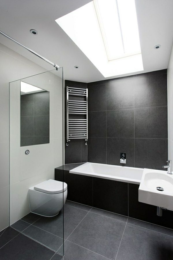 Cool 19 besten Handtuchhalter Bilder auf Pinterest | Wohnen, Badezimmer  VF26