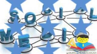 Pengertian Komunikasi Sosial Menurut Para Ahli Beserta Fungsinya - http://www.gurupendidikan.com/pengertian-komunikasi-sosial-menurut-para-ahli-beserta-fungsinya/