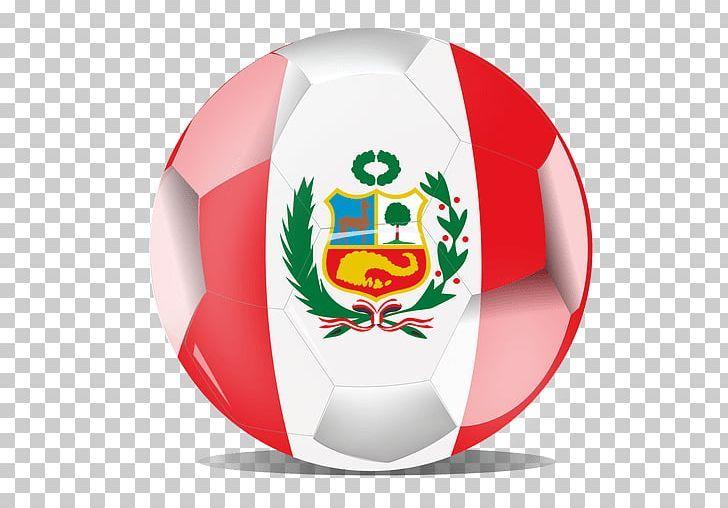 Flag Of Peru Flag Of Panama National Symbols Of Peru Png Ball Circle Flag Flag Of Nicaragua Flag Of Panama Peru Flag Flag National Symbols