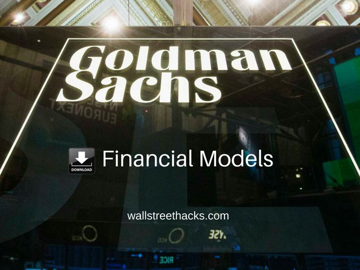 Download at wallstreethacks.com Valuation, financial model, excel model, LBO, M&A, Investment banking, LBO, equity research, private equity, hedge fund, asset management, Revenue Build-Up, Revenue EV, Enterprise value, equity value, EBITDA, EV/EBITDA, cash flow, IRR, NPV, discount rate, WACC, beta, goldman sachs, Merrill lynch, JP Morgan, Morgan Stanley, Credit Suisse, Lazard, RBC Capital, Normura, Deutsche bank, UBS,